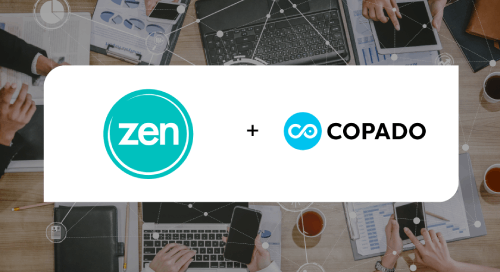 How Zen Internet Steadied Release Cycles with Copado