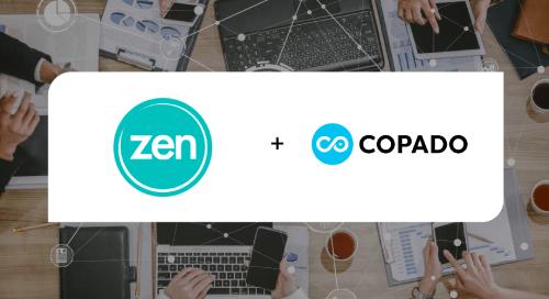 Faster Development + Fewer Errors for Zen Internet | Copado DevOps