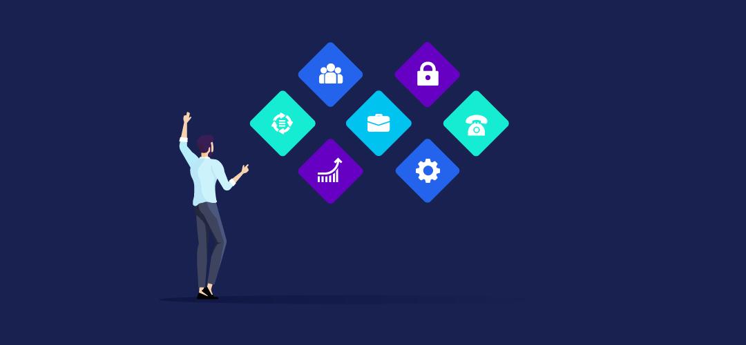 API Management Integration - Copado