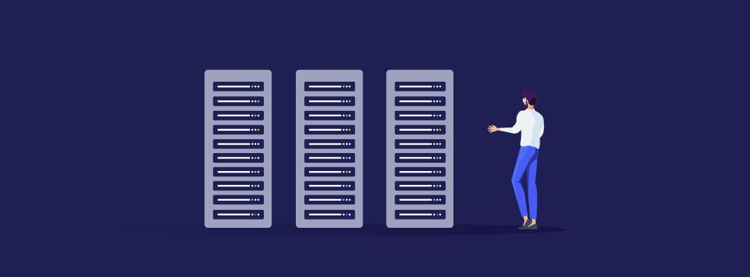 7 General Compliance Regulations Relating to Data Storage | Copado