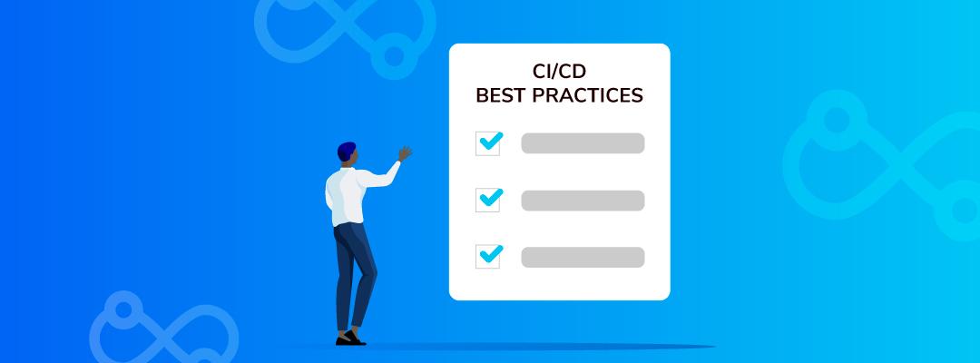 Best CI/CD Practices - Copado