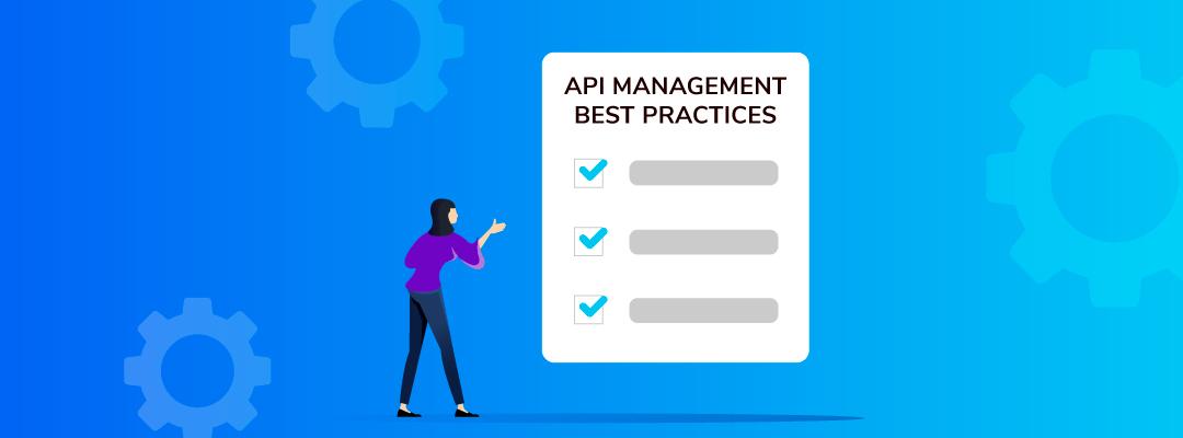 API Management Best Practices | Copado