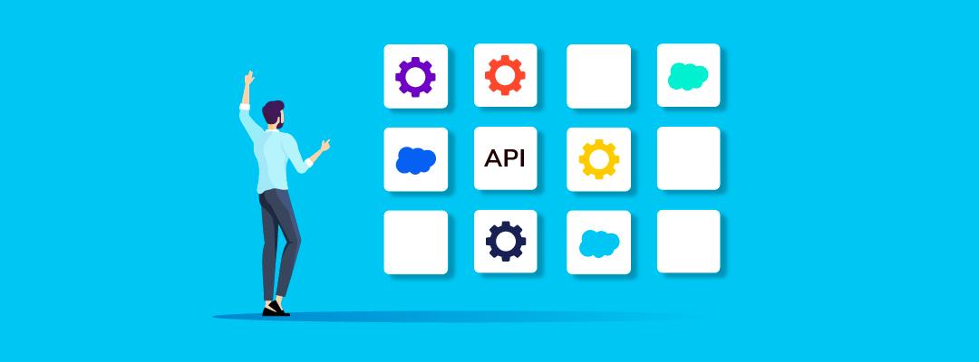 API Management - Copado