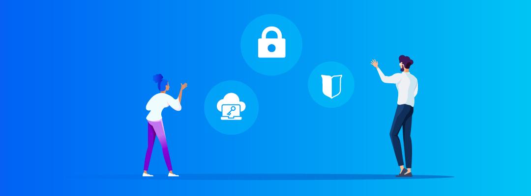 User API Accessibility and Inaccessibility - Copado
