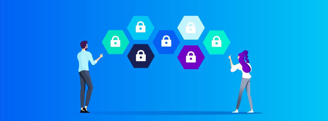 Cybersecurity Risk Assessment - Copado