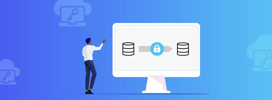 What is Data Portability? - Copado