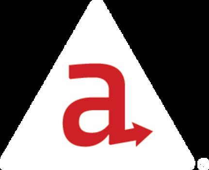 Appcelerator logo