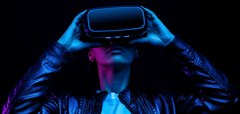 MBX Debuts Reference Platforms for Mixed Reality Deployments