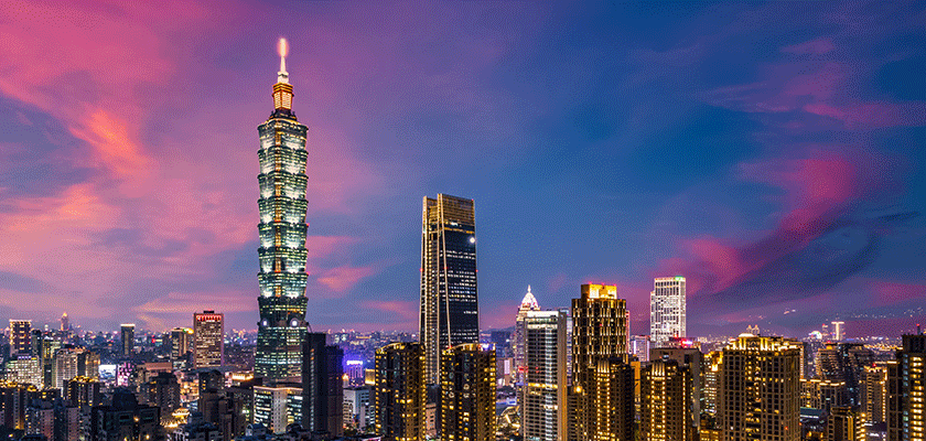Lanner and MBX Systems for Taiwan-Based Hardware Manufacturing