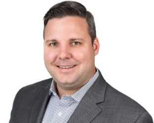 Bill Conrades, Sales Engineering Manager at MBX Systems.