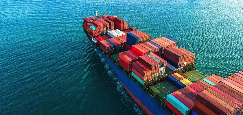 pitfalls of shipping to Brazil