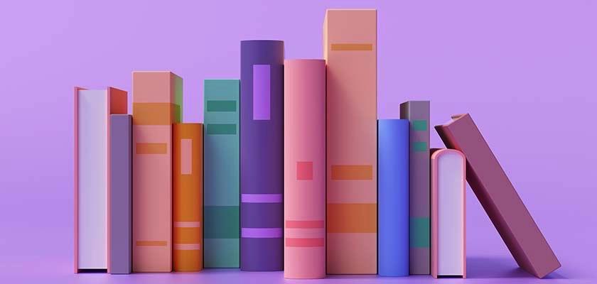 MBX Book Club