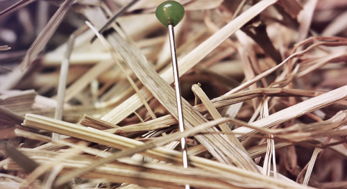 8 tips to help you find the FWA needle in the haystack with Excel