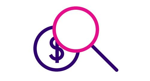 Infographic: Maximize the retrospective value chain