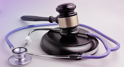 How a major Minnesota health plan built a strong case leading to a chiropractor's fraud conviction