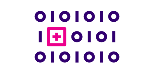 Medical Record Coding solution