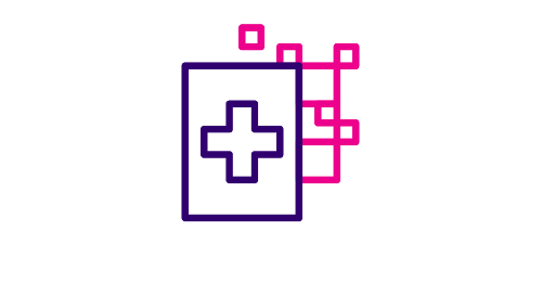 Medical Record Abstraction solution