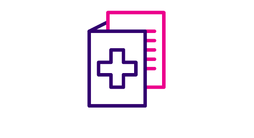 Medical Record Retrieval solution