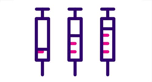 Eliza Childhood Immunization Solution