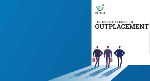 Intoo - The Essential Guide to Outplacement