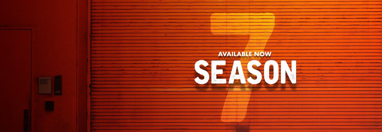 Season7 Banner