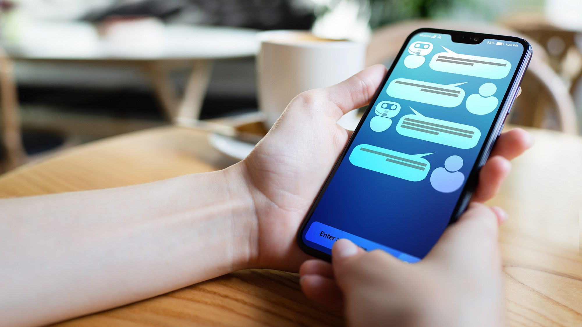 Chatbots for Legal and Compliance Teams