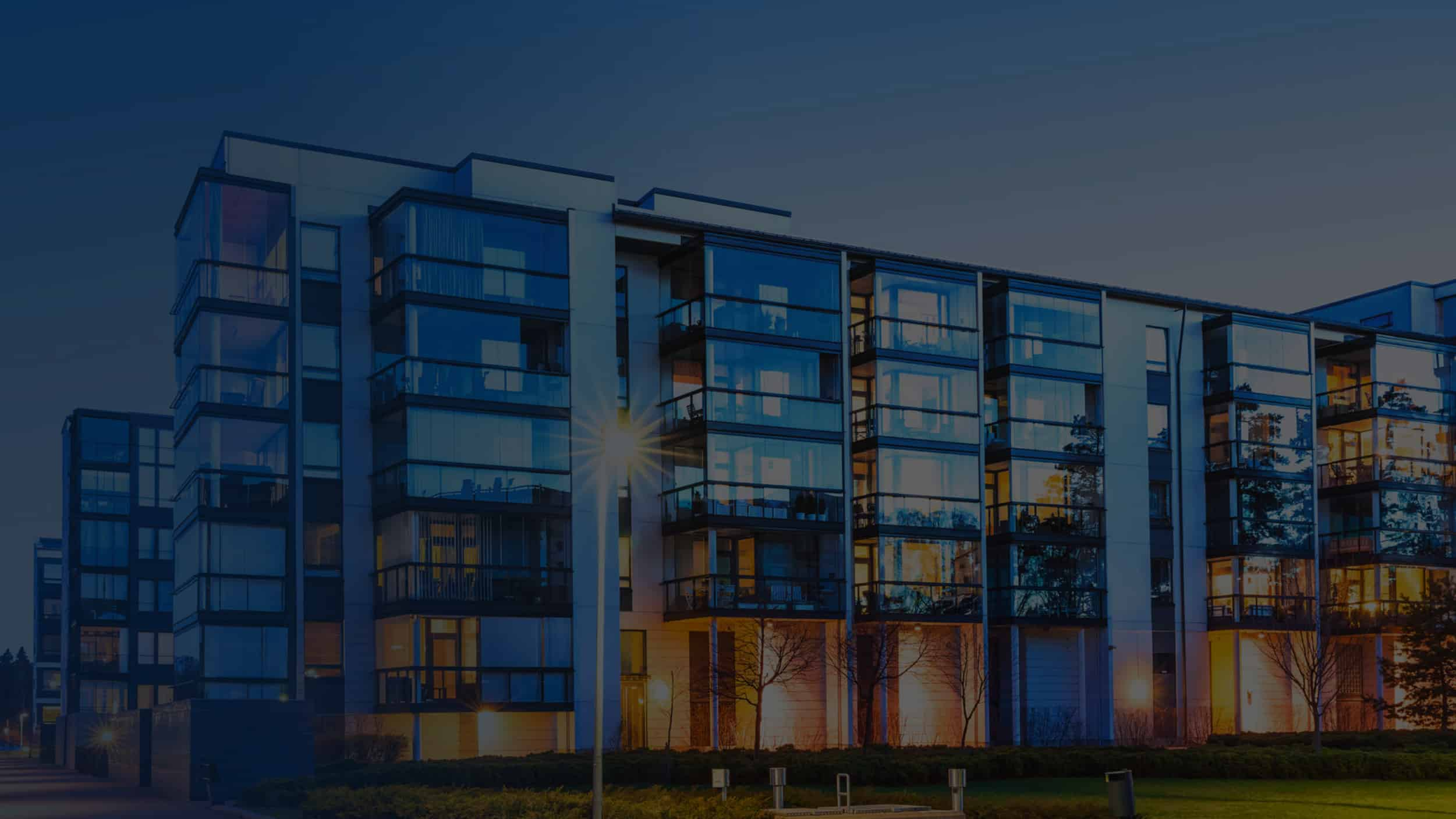Proptech Investments to Improve Your Multifamily Portfolio