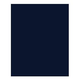 Folded t-shirt icon