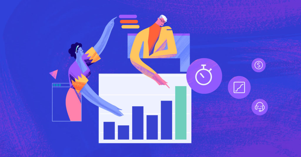 Survey Says: What's Top of Mind for Global Customer Service Leaders in 2021