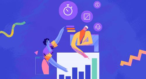 Kundenservice Marktforschung Einblicke: Was im Jahr 2021 im Vordergrund steht