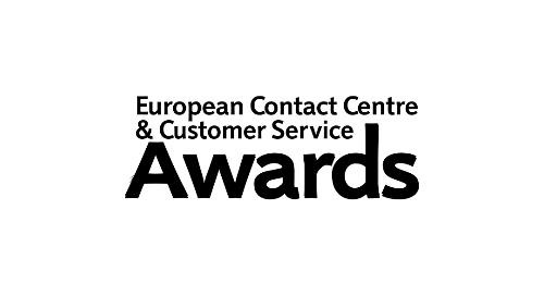 Best Innovation in Customer Service, Finalist | 2019