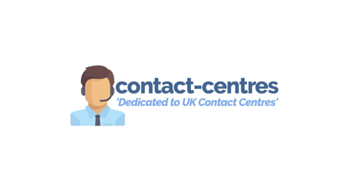 Contact Centres After COVID-19 – No Longer Business As Usual