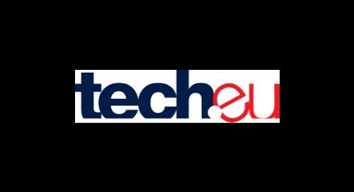 Lisbon-based AI+translation startup Unbabel triples its funding with $60 million Series C