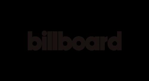 Revealed: Billboard's 2021 International Power Players