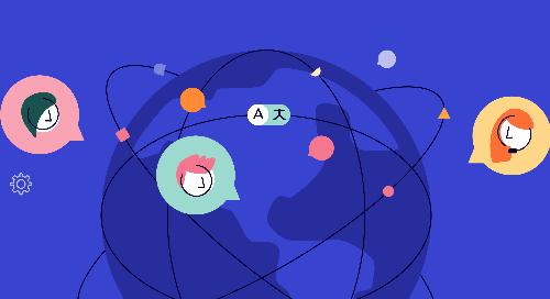 Starten Sie Language Operations (LangOps): Eine einheitliche Sprachstrategie zur Entfesselung des Wachstums