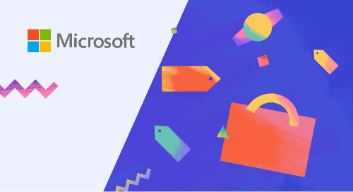 Microsoft saves 51% in multilingual support with Unbabel