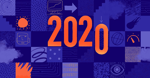 2020, and a Look into Unbabel's Future