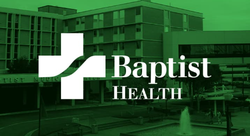 Intelligent Inventory Solutions Lead to $425K Savings at Baptist Health Alabama