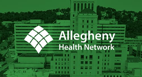 Allegheny General Sees Safety, Efficiency, Financial Gains from IV Robotic Insourcing Program