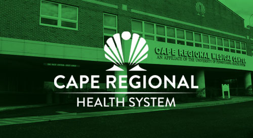 Cape Regional Doubles Down on Medication Dispensing Robotics
