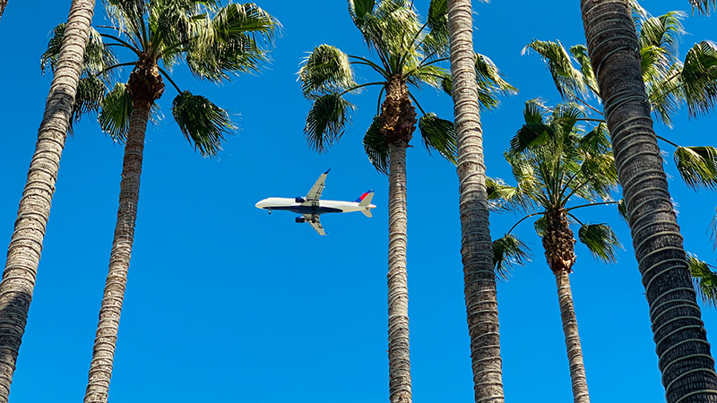 airline realigns brand value to develop future business strategy