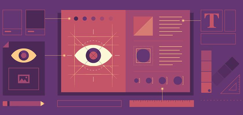 brand activation plan visual