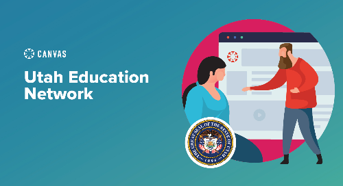 Utah Education Network Case Study