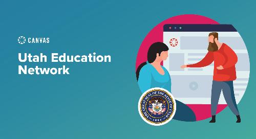 Utah Education Network Case Study