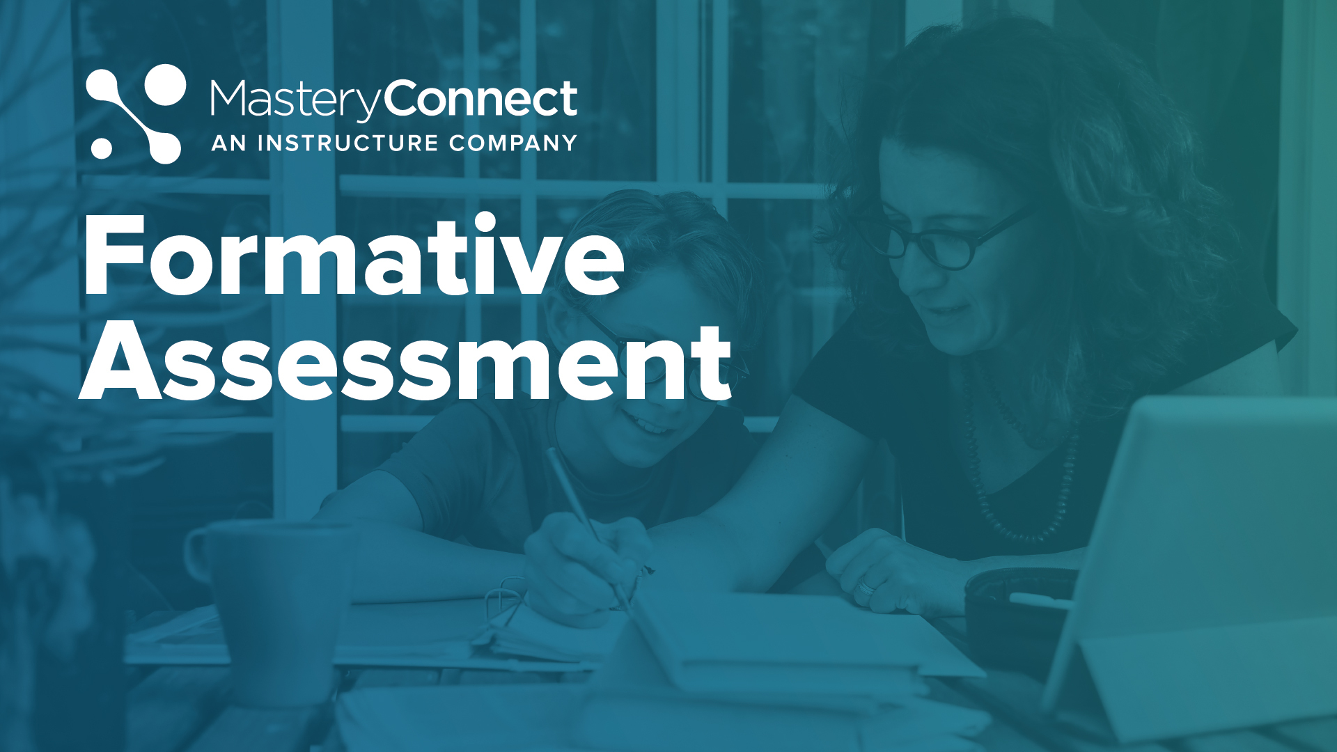 Formative Assessment: A Research Summary