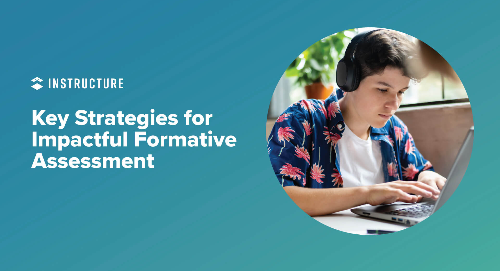Key Strategies for Impactful Formative Assessment