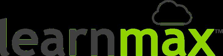 learnmax logo