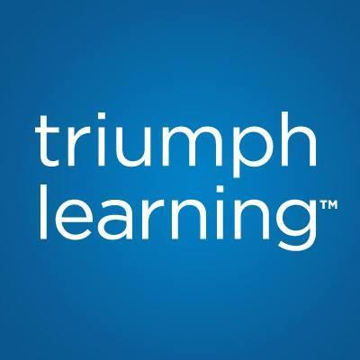 TriumphLearning