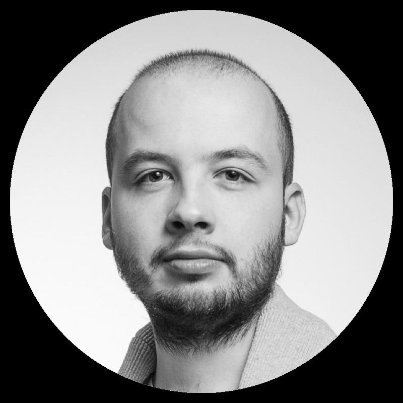 Ivan Klymenko photo