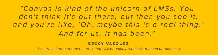 embry quote
